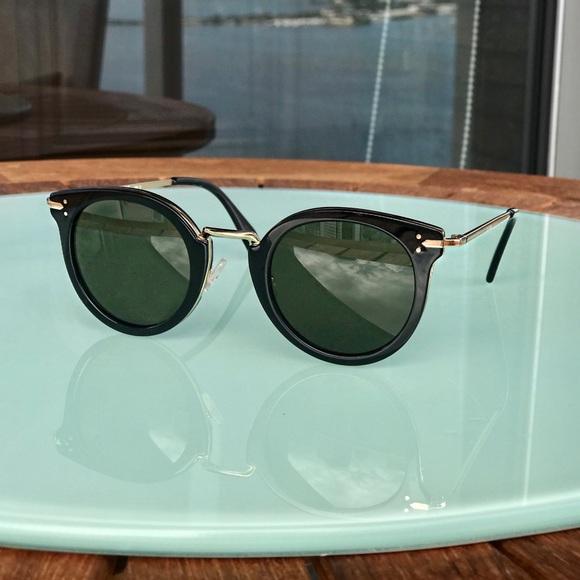 957e12d64606 Celine Accessories - Celine LEA CL 41373 S Sunglasses